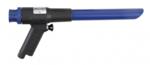 Pistolet à air comprimé aspirant et soufflant réversible 9 pièces