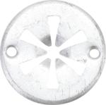 Assortiment de clips de fixation automobiles pour Audi, VW, Toyota, Mercedes-Benz, BMW 400 pièces