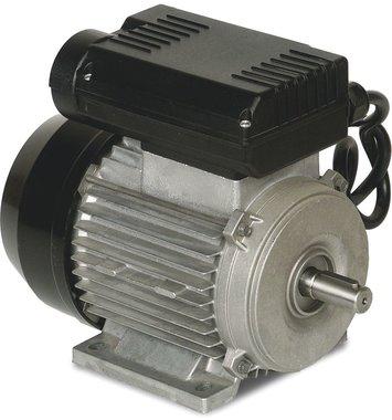 Moteur 1,8 kW - 400V
