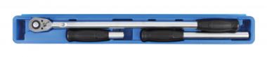 Cliquet réversible 12,5 mm (1/2) 220 - 360 - 565 mm