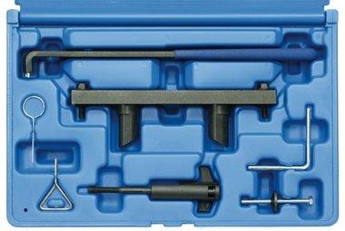Coffret de calage pour VAG 7 pièces