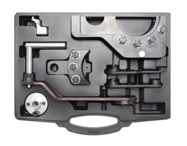 Motor Timing Tool Set voor VAG 2.5 / 4.9D / TDI