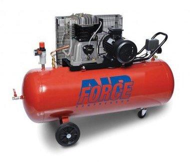 Fiac compresseur 270 litres