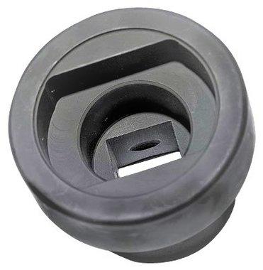Douille de tige d'amortisseur d'essieu arrière scania 26mm