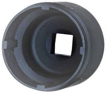 Embrayage de transmission écrou de l'essieu principal avant douille d'écrou scania 70mm